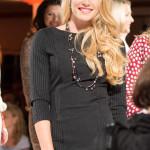 Germany Next Top Model - Amelie Klever
