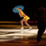 Musical on Ice 2