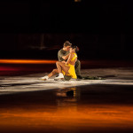 Musical on Ice 2 - Emotionen