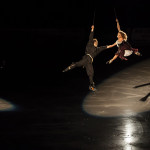 Musical on Ice 2 - Gloeckner von Notre-dame
