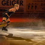 Musical on Ice 2 - Oberstdorf