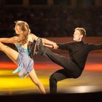 Musical on Ice 2 - Paarlauf