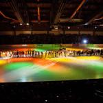 Musical on Ice 2 - mit allen Eiskunstlaeufern