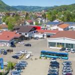 Autohaus Allgäu - Immenstadt