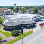 Autohaus Allgäu - Kaufbeuren