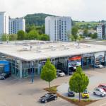 Autohaus Allgäu - Kempten PKW