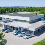 Autohaus Allgäu - Marktoberdorf