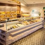 Bäckerei Kornblume in Westerhofen