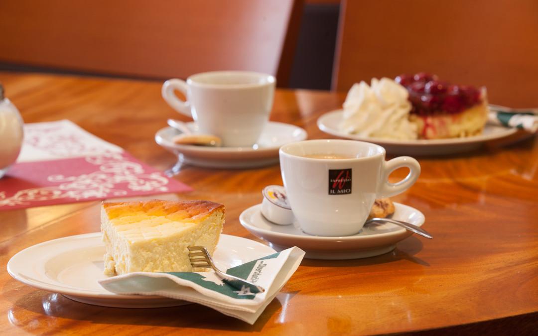 Food-Fotografie – Hotel Mohren Oberstdorf