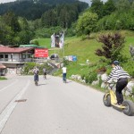 Downhill_roller_Talstation_Ofterschwang_Weltcupexpress
