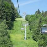 Weltcupexpress_Ofterschwang_Hörnerbahnen_im_Sommer