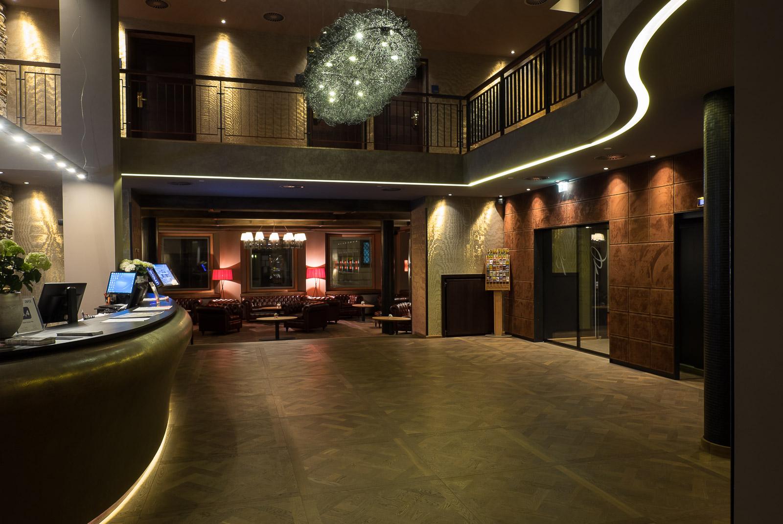 Hotel grauer b r innsbruck pro vision media for Designhotel innsbruck