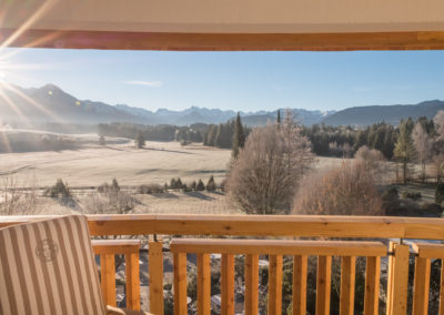 blick_aus_den_neuen_balkonen_rotspitz_sonnenalp