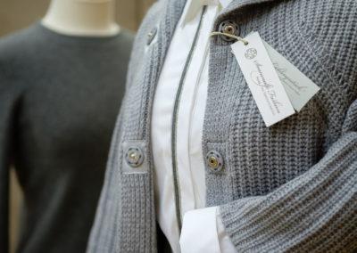 graue_cashmere_jacke_faessler_fashion-jpg